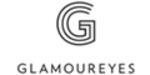 Glamoureyes promo codes