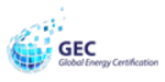 Global Energy Certification promo codes