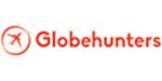 Globehunters promo codes