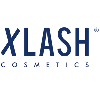 xlash promo codes