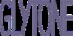 Glytone promo codes