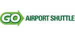 GO Airport Shuttle promo codes