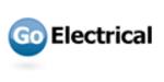 Go Electrical promo codes