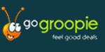 Go Groopie promo codes