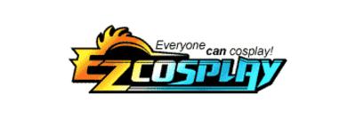 Ezcosplay promo codes