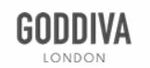 Goddiva promo codes