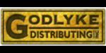 Godlyke Distributing Inc. promo codes