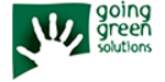 Going Green Solutions promo codes