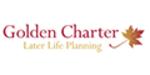 Golden Charter promo codes