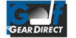 Golf Gear Direct promo codes