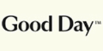 Good Day Beverages promo codes