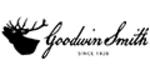 Goodwin Smith UK promo codes