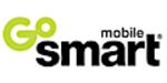 GoSmart promo codes