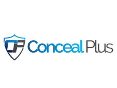 Conceal Plus promo codes