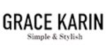 Grace Karin promo codes