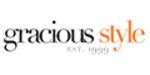 Gracious Style promo codes