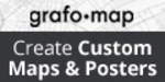 Grafomap promo codes