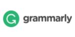 Grammarly promo codes