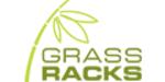Grassracks promo codes