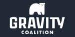 Gravity Coalition promo codes