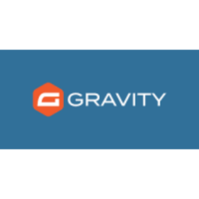 Gravity Forms promo codes