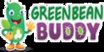Green Bean Buddy promo codes
