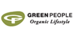 Green People promo codes
