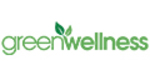 Green Wellness Life promo codes