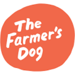 The Farmer's Dog promo codes