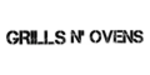Grills N' Ovens promo codes