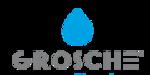 Grosche International Inc. promo codes