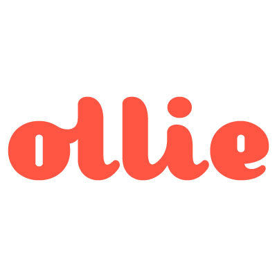 Ollie promo codes