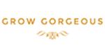 Grow Gorgeous US promo codes