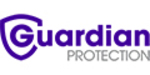 Guardian Protective Services promo codes
