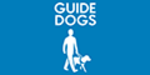 Guide Dogs promo codes