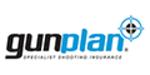 Gunplan promo codes