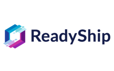 ReadyShip promo codes