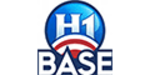 H1 Base promo codes