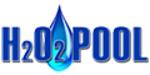 H2O2Pool promo codes