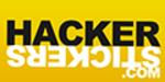 Hacker Stickers promo codes
