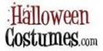 HalloweenCostumes.ca promo codes