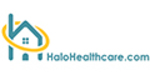 Halo Healthcare promo codes
