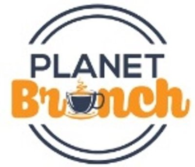 Planet Brunch promo codes
