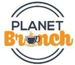 Planet Brunch promo codes