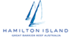 Hamilton Island promo codes