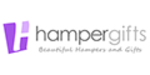 Hampergifts promo codes