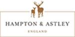 Hampton and Astley UK promo codes