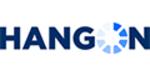 HangOn promo codes