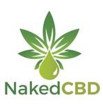 Nakedcbd promo codes