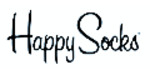 Happy Socks UK promo codes